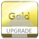 Upgrade zilver-goud