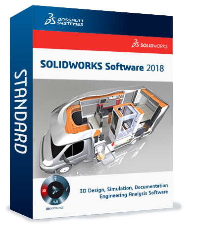 3D CAD Software